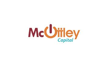 McOttley Capital: Best Boutique Investment Bank Ghana 2016