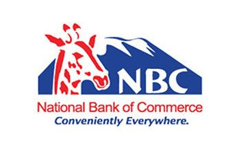 NBC Bank: Best Retail Bank Tanzania 2016