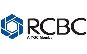 RCBC: Best SME Bank Philippines 2016
