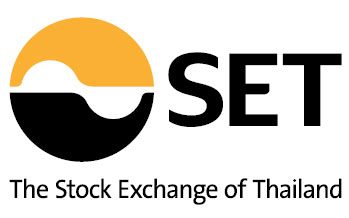 The Stock Exchange of Thailand (SET): Best Stock Exchange in Advanced Emerging Markets 2018 & Best Sustainable Securities Exchange Southeast Asia Emerging Markets 2018