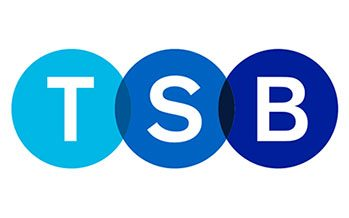 TSB Banking Group: Best SME Bank United Kingdom 2016