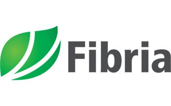Fibria: Best ESG Forestry Management South America 2017