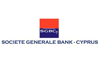 Societe Generale Bank – Cyprus: Best International Commercial Bank Cyprus 2017