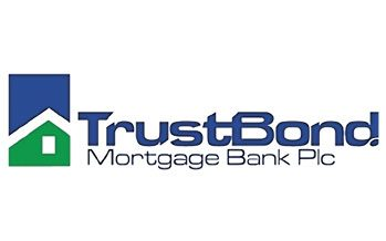 TrustBond Mortgage Bank: Outstanding Contribution to Home Ownership Nigeria 2017
