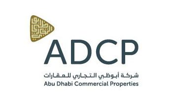 Abu Dhabi Commercial Properties (ADCP): Best Property Management Team UAE 2017
