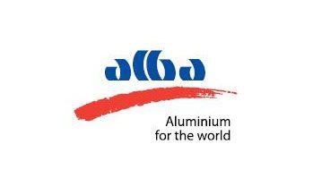 Aluminium Bahrain: Most Innovative Aluminium Solutions GCC 2017