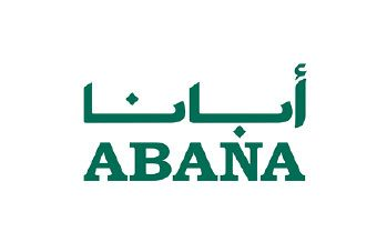Abana Enterprises Group Company: Best Cash Handling Solutions Middle East 2017