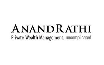 AnandRathi: Best Wealth Manager India 2017