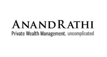 Anand Rathi Private Wealth Management: Best Wealth Manager India 2019