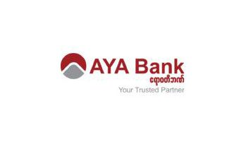 AYA Bank: Best Regional Banking Partner Southeast Asia 2017