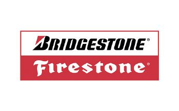 Bridgestone Firestone: Best CSR Manufacturer Asia Pacific 2016