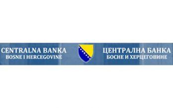 Central Bank of Bosnia and Herzegovina: Best Central Bank Governance CEE 2017