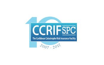 CCRIF SPC: Best Sustainable Insurance Leadership Latin America & Caribbean 2017