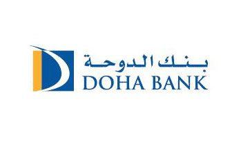 Doha Bank: Best Bank Governance Qatar 2017