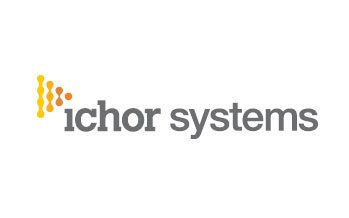 Ichor Systems: Best Engineering IPO United States 2016