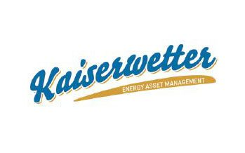Kaiserwetter Energy Asset Management: Best Renewable Energy Asset Managers Germany 2017