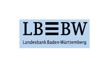 LBBW (Landesbank Baden-Württemberg): Best Debt Capital Markets Team Germany 2017