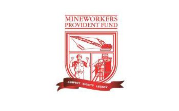 Mineworkers Provident Fund: Best Pension Fund Transparency South Africa 2017