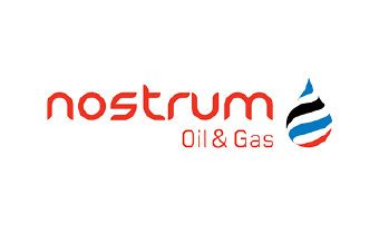 Nostrum Oil & Gas: Best Value Creation Strategy Central Asia 2017