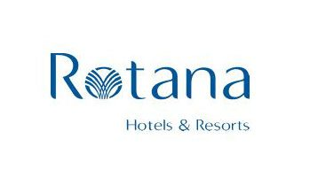 Rotana Hotel Management Corporation: Best Hotel Manager Global Emerging Markets 2017