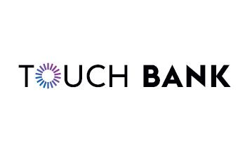 Touch Bank: Most Innovative Retail Digital Bank Russia 2017