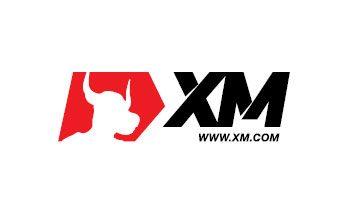 XM.com: Best Market Research & Education Global 2018