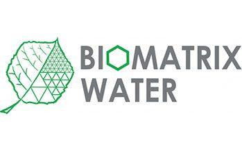 Biomatrix Water: Best Ecological Water Solutions Leadership United Kingdom 2017