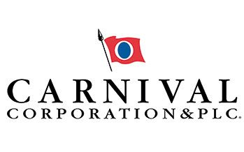 Carnival Corporation: Best Cruise Experience Global 2017