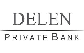 Delen Private Bank: Best Digital Private Bank Belgium 2017
