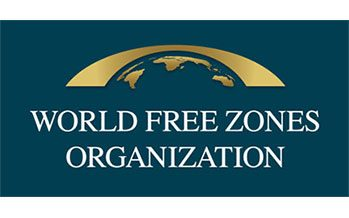 World Free Zones Organization: Outstanding Global Contribution to Free Zone Growth 2016