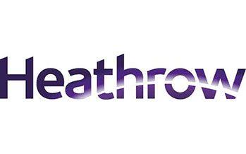 Heathrow Airport Holdings: Best Aviation Hub Governance Global 2017