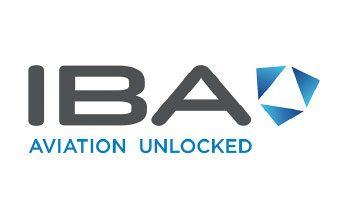 IBA Group: Best Aviation Advisory Firm United Kingdom 2017
