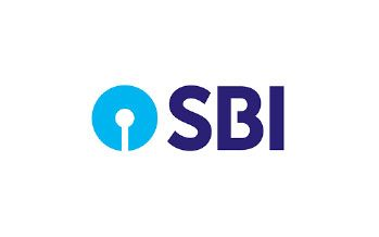 State Bank of India (SBI): Best Bank Governance India 2017
