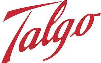 Talgo: Most Innovative Rail Technology Global 2017