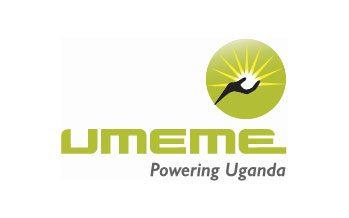 UMEME: Best ESG Power Producer Uganda 2015