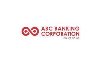 ABC Banking Corporation: Best International Bank Indian Ocean 2017