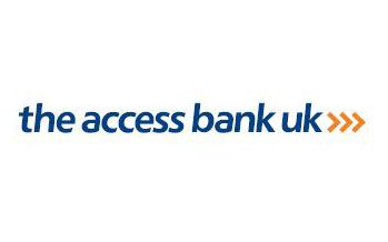 The Access Bank UK: Best Africa Trade Finance Bank 2017