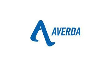 Averda: Most Innovative Waste Management Services Middle East 2017