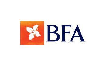Banco de Fomento Angola (BFA): Best Branch Network Angola 2017