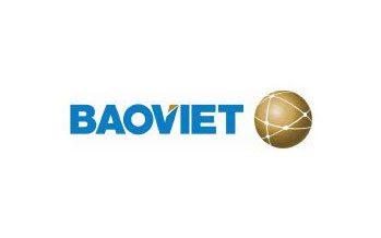 Bao viet Holdings: Best Financial Group Governance 2017