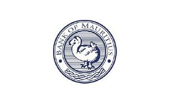 Bank of Mauritius: Best Central Bank Governance Indian Ocean 2017