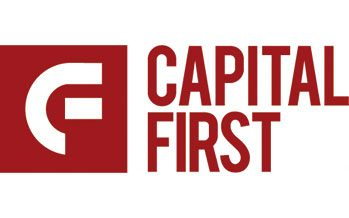 Capital First: Outstanding Contribution to Financial Inclusion India 2017