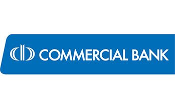 Commercial Bank of Ceylon (CBC): Most Responsible Bank Sri Lanka 2017