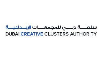 Dubai Creative Cluster Authority: Outstanding Contribution to Economic Development Middle East 2017