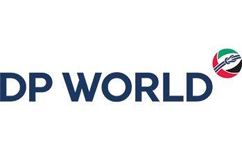 DP World: Best Long-Term Community Engagement Strategy Global 2017