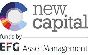 EFG Asset Management: Best Fixed Income Fund Manager United Kingdom 2017