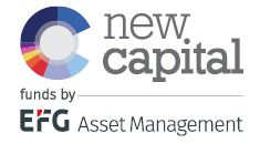 EFG Asset Management: Best Fixed Income Fund Manager United
