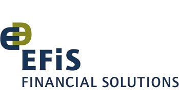 EFiS EDI Finance Service: Best Payment Transaction Solutions Europe 2017