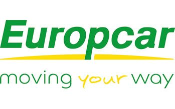 Europcar Group: Best Auto-Mobility Services Operator Europe 2017