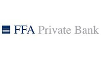 FFA Private Bank: Best Private Bank Middle East 2017